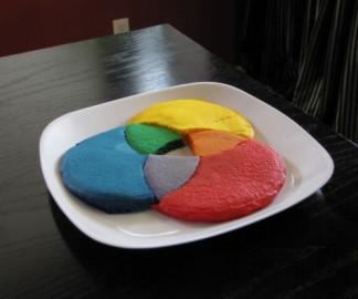 rgb-pancakes.jpg