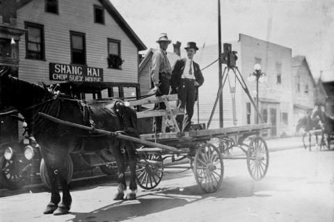 street-view-1919.jpg