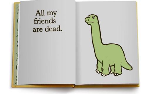 tous-mes-amis-sont-morts-01.jpg