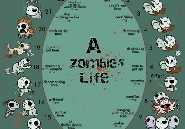vie-zombie.jpg