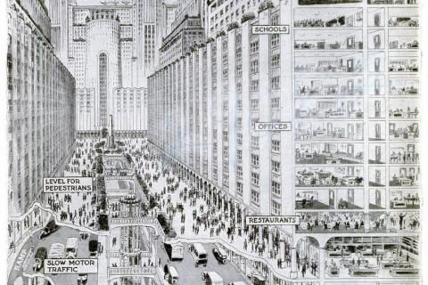 ville-futur-1925.jpg