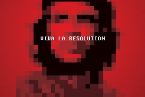 vive-resolution-che.jpg