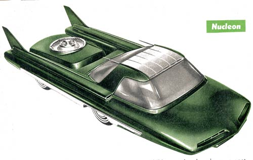 voiture-atomique-ford-nucleon-01.jpg