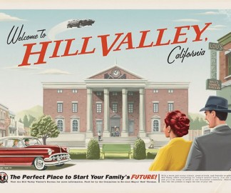 welcome-to-hill-valley-retour-futur.jpg