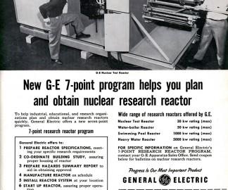 xlg_general-electric-reacteur-nucleaire.jpg