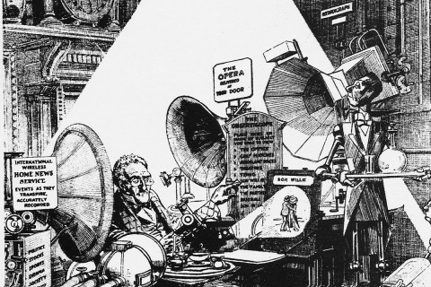 Le-futur-en-1911.jpg