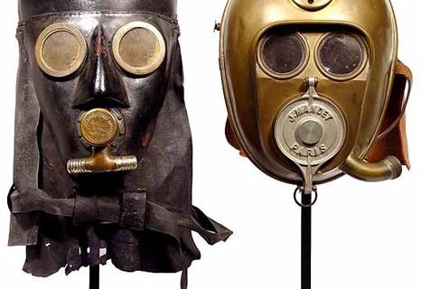 MasksCropped.jpg