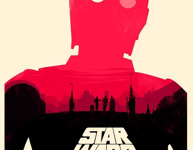 Olly-Moss-Star-Wars.jpg