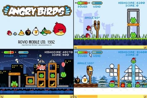 Retro-Angry-Birds-1992.jpg