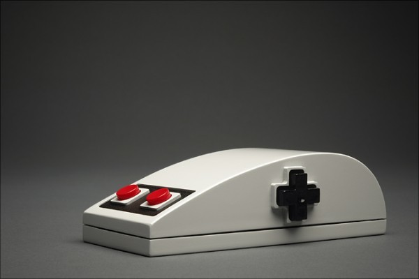 Souris-NES.jpg