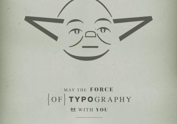 affiche-star-wars-typo-01.jpg