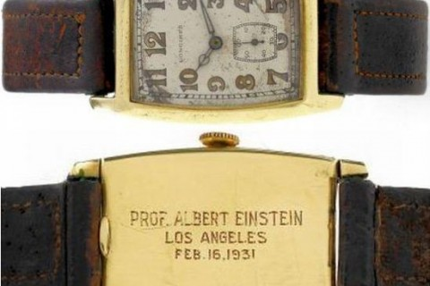 albert-einsteins-montre.jpg