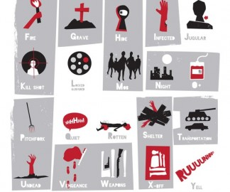 alphabet-zombie.jpg