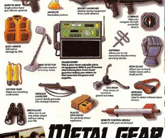 ancienne-publicite-jeu-video-magazine-01.jpg
