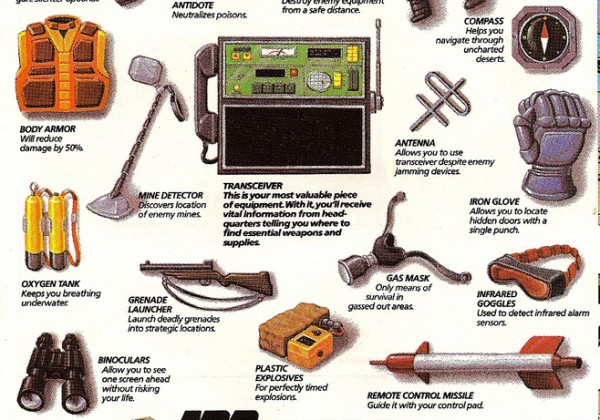 ancienne-publicite-jeu-video-magazine-01.jpg