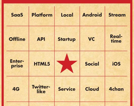 bingo-high-tech.png