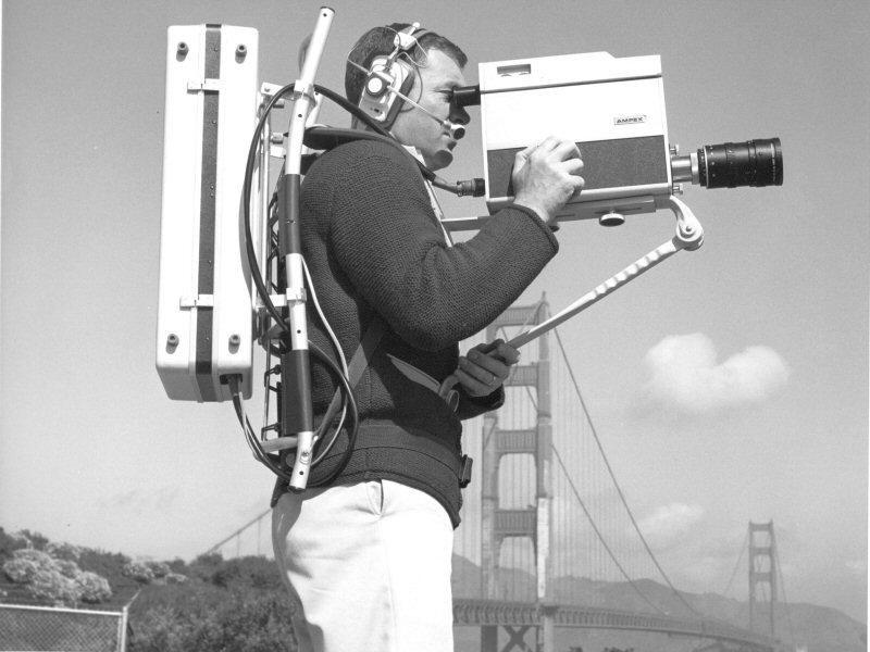 camera-portable-vr3000-1967-01