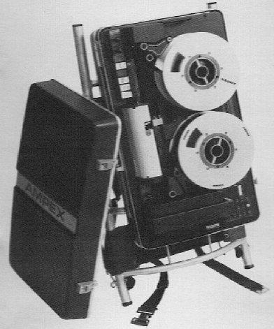 camera-portable-vr3000-1967-02