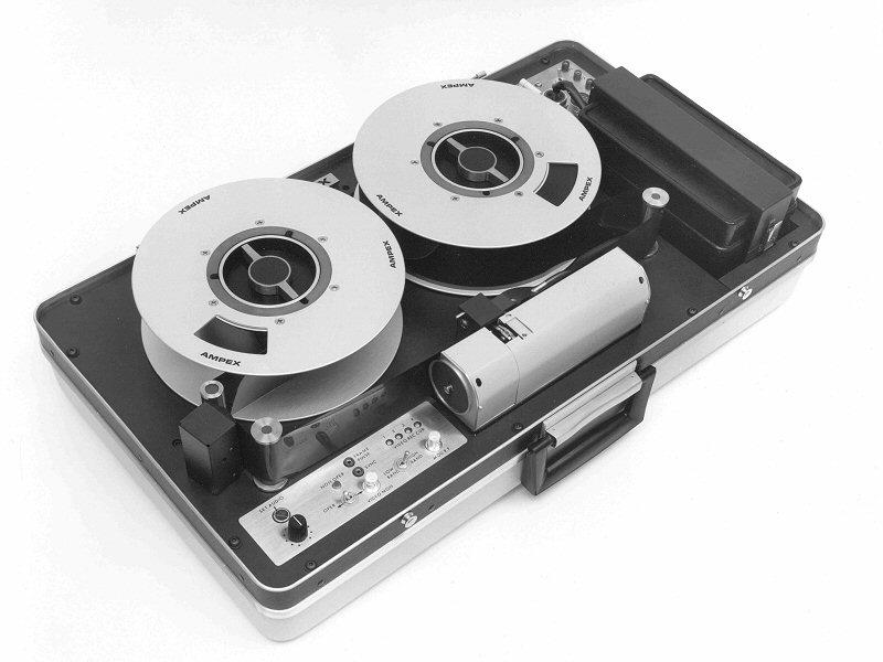 camera-portable-vr3000-1967-03