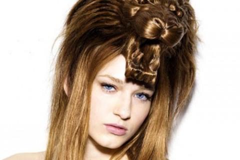 chapeau-cheveu-animal-01.jpg