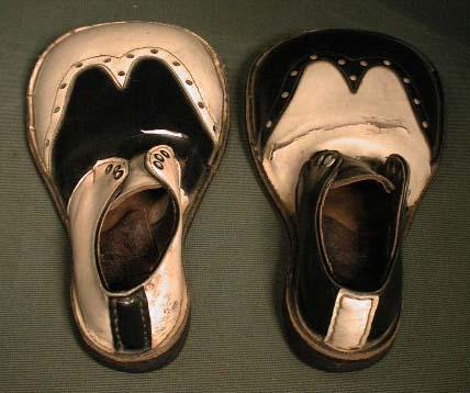 chaussure-clown-1930-01.jpg