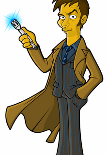 doctor-who-simpsons-01.png