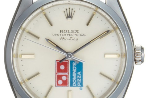 dominos-pizza-montre-rolex.jpg