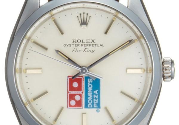 dominos-pizza-montre-rolex.jpg