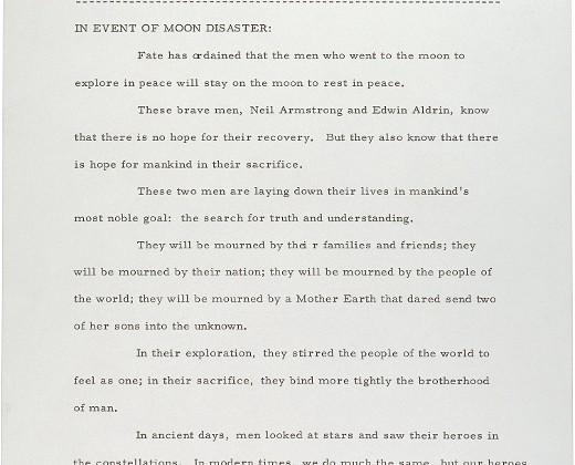 event-moon-disaster-nixon-1.jpg