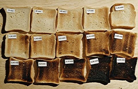 experience-toast-grille.jpg