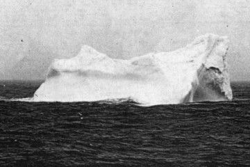 iceberg-coupable-naufrage-titanic-01.jpg