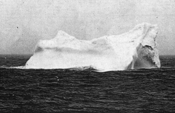 iceberg-coupable-naufrage-titanic-01.jpg