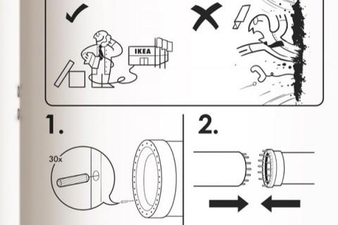 instruction-ikea-insolite-01.jpg