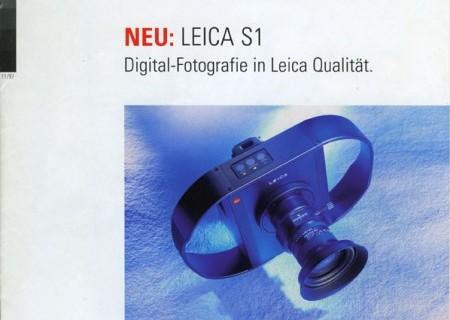 leica-s1-numerique-01.jpg
