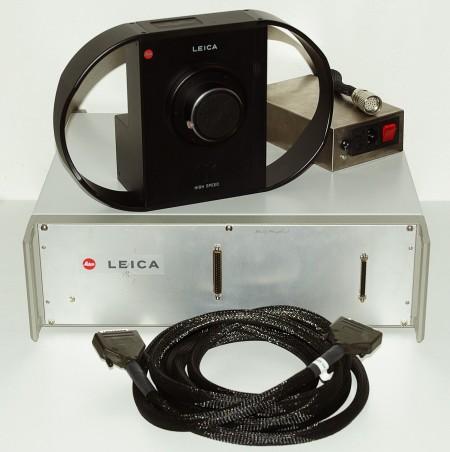 leica s1 le premier appareil photo leica num rique. Black Bedroom Furniture Sets. Home Design Ideas
