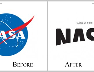 logo-marque-evolution-2010-01.jpg