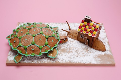 maison-pain-epice-gingerbread-01.jpg