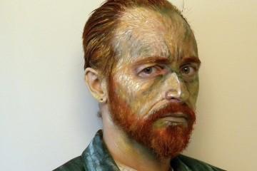 maquillage-van-gogh.jpg