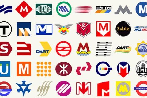 metro-logo-monde.jpg