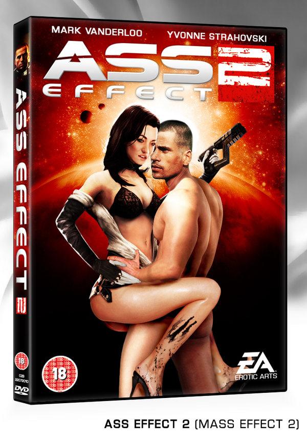 Film boîte porno