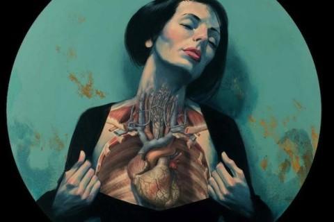 peinture-anatomie-mecanique-01.jpg