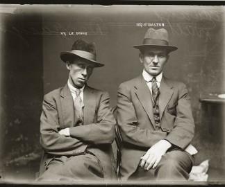 photo-police-sydney-australie-mugshot-1920-01.jpg