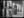 photo police sydney australie mugshot 1920 05 Portraits de criminels australiens dans les années 1920