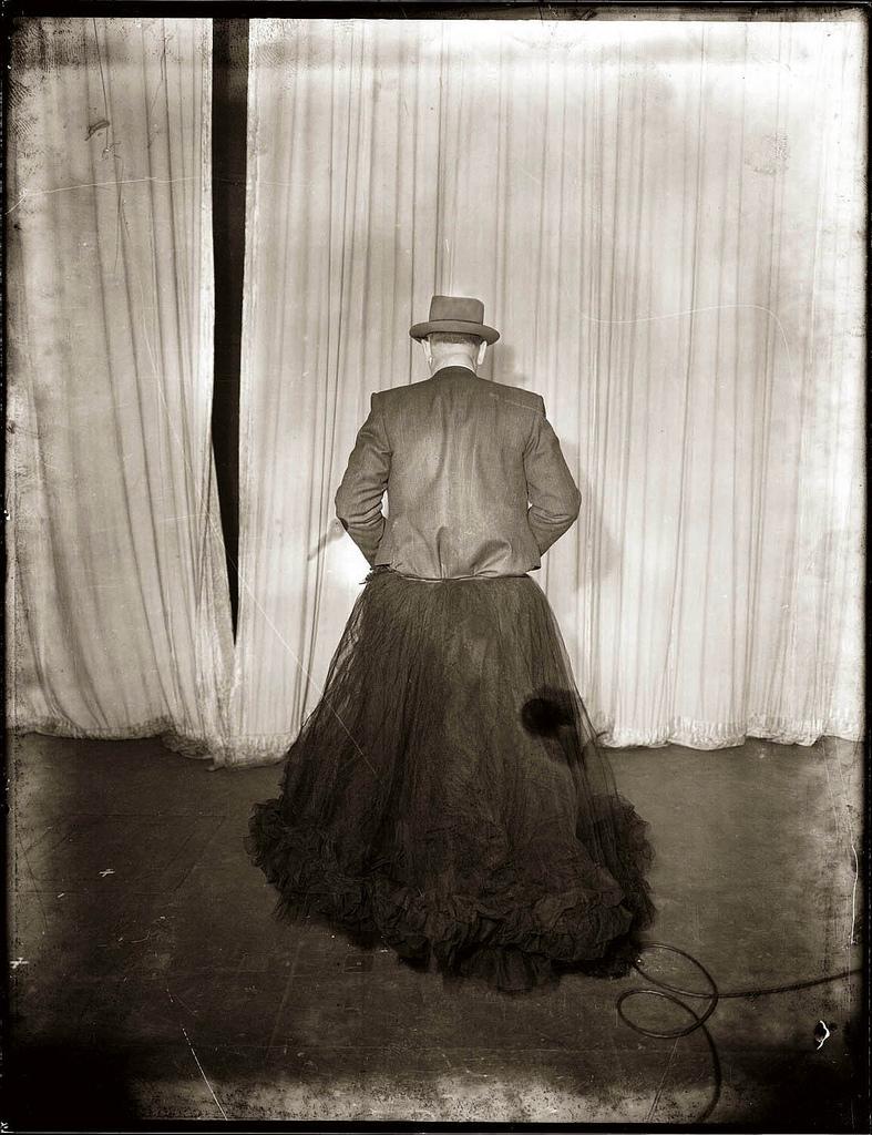 photo police sydney australie mugshot 1920 29 Portraits de criminels australiens dans les années 1920