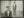 photo police sydney australie mugshot 1920 44 Portraits de criminels australiens dans les années 1920