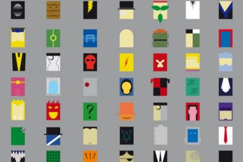 super-mechants-minimalistes.jpg