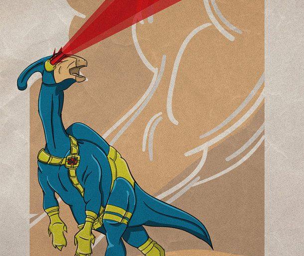superhero-marvel-dinosaure-01.jpg
