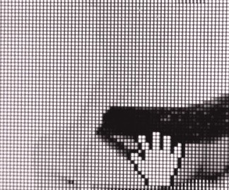 touch-screen-art-01.jpg