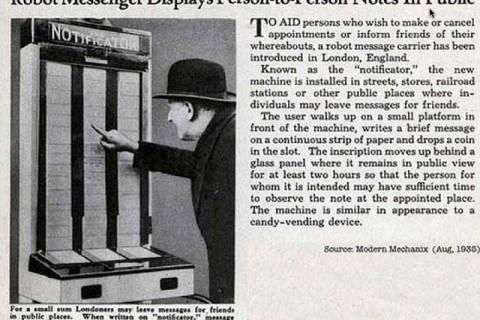 twitter-1935.jpg