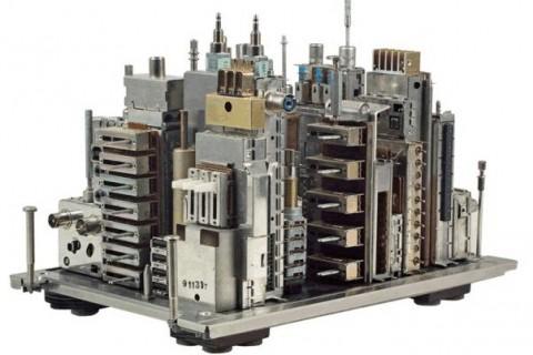 ville-morceau-ordinateur-01.jpg
